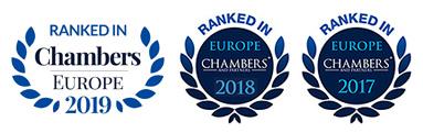 Chambers_logo_2017_18 _19