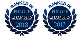 Chambers_logo_2017_18