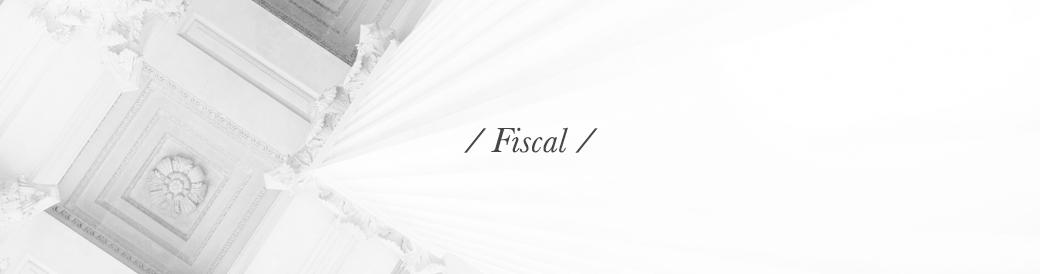 cabecera_fiscal