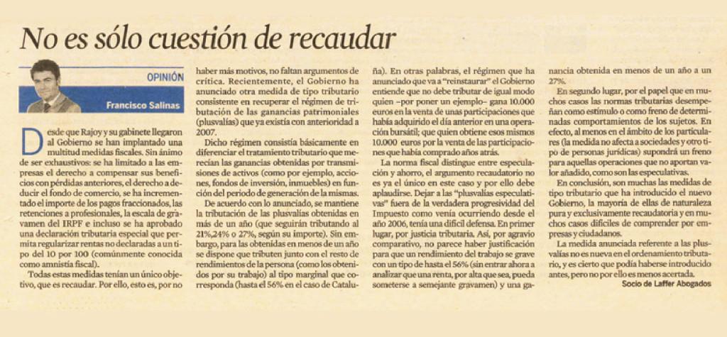laffer_publicaciones-06