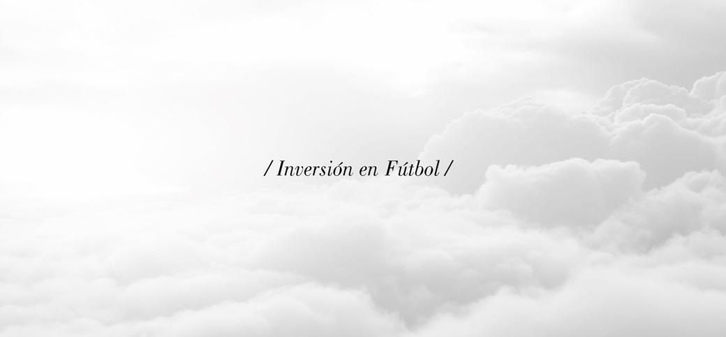 laffer_publicaciones_3-02