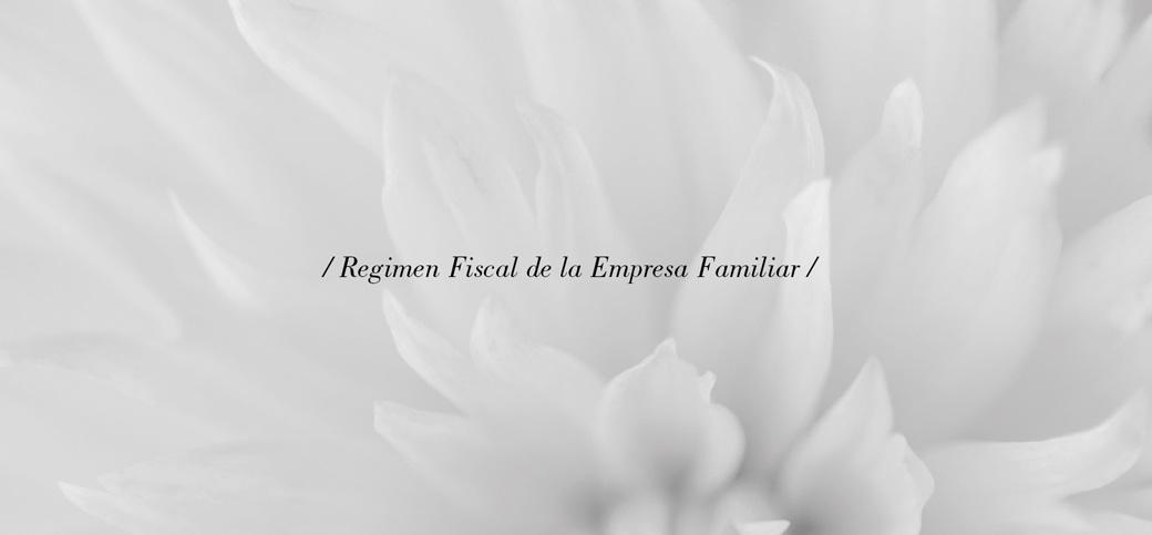 laffer_publicaciones_3-08