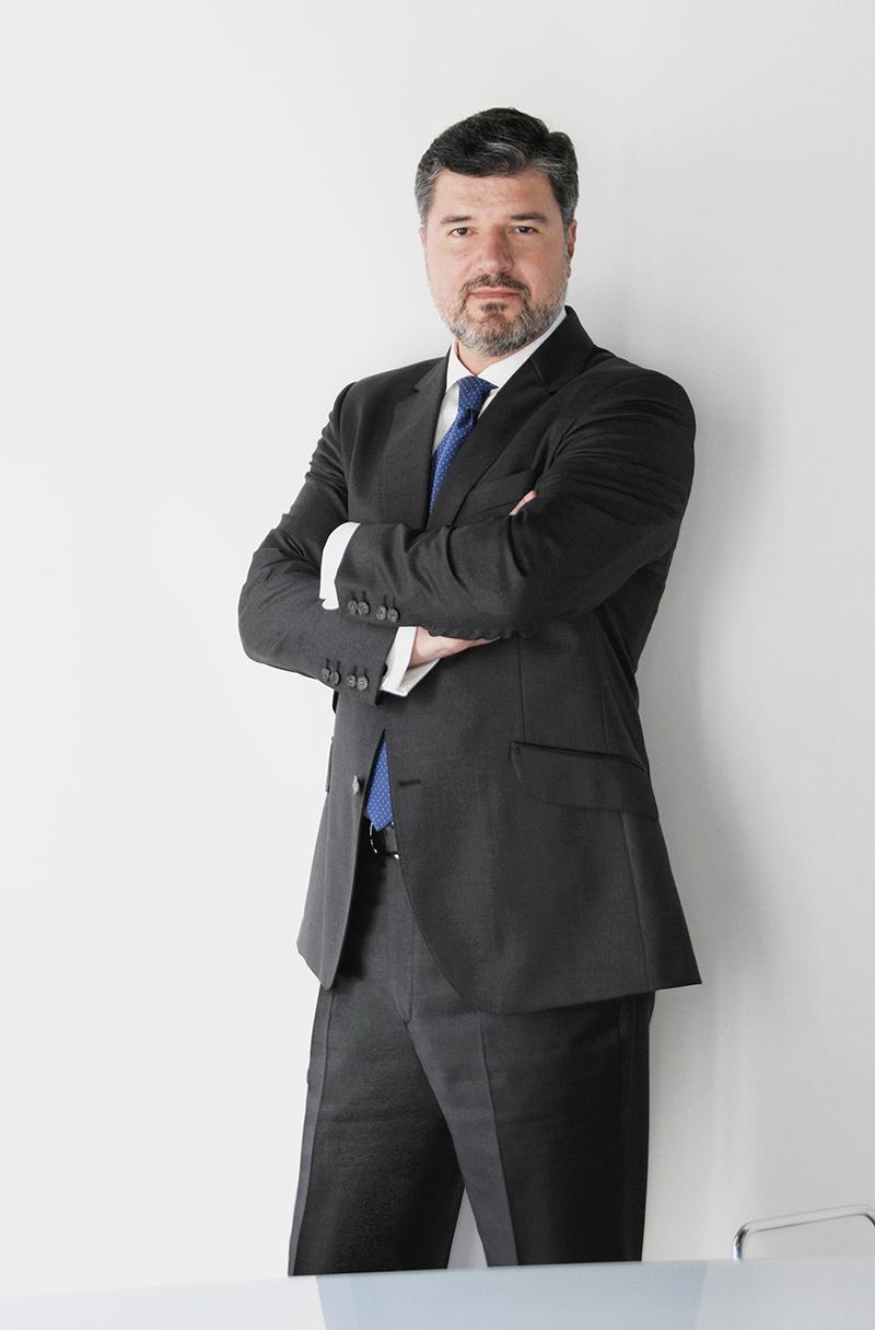 Personal-Javier-Gallego
